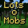 Minecraft Free Mods