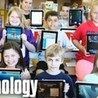 Cool Stuff Teachers Are Doing with Tech