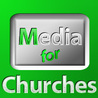 Media For Churches