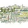Digital library horizons