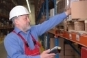 B.C. older workers face greater occupational health and safety risks ... | occupational health , safety and environmental management systems | Scoop.it
