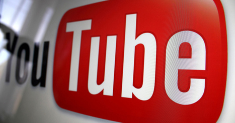 Not Happy With Your YouTube URL? Now You Can Change It  - Search Engine Journal   ONLINE NEWS   Scoop.it