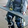 Exoskeleton Systems