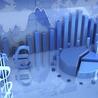 Banche, Assicurazioni, Intermediari e Crowdfunding