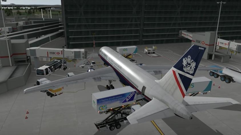 flygcforum com ✈ FLIGHT-SIM-WORLD #97