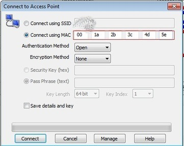 crack-wifi-passwords-and-more   IT Secure Systems   Scoop.it