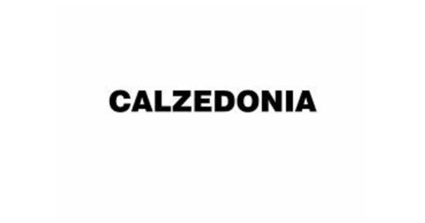 Job étudiant E Vendeur Vendeuse Calzedo