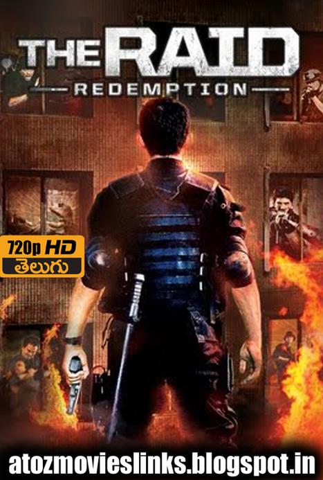 Captain America Civil War (2016) 720P HDTC Telugu Dubbed Movie By Telugupalaka