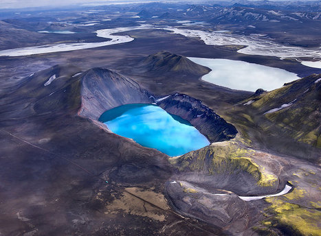 30 reasons why you should visit Iceland | Art-Arte-Cultura | Scoop.it