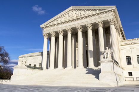 How the Supreme Court Gene Patent Decision Will Affect Biotech - D-brief | Moral Development | Scoop.it