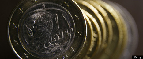 European Union 'Very Likely' To Impose Sanctions Against Spain: Official   Reuters   Eurozone   Scoop.it