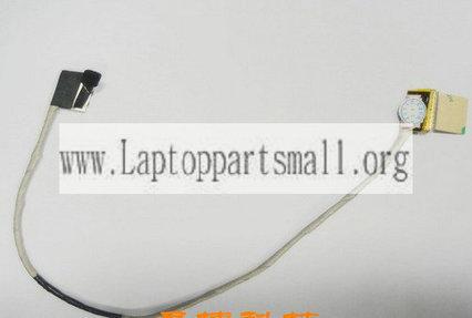 HP G62-365CA NOTEBOOK BROADCOM WLAN WINDOWS 7 64 DRIVER