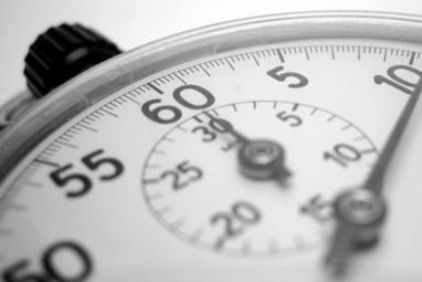 Chargement de page web, une question de secondes! | Agence Web Newnet | Actus CMS (Wordpress,Magento,...) | Scoop.it