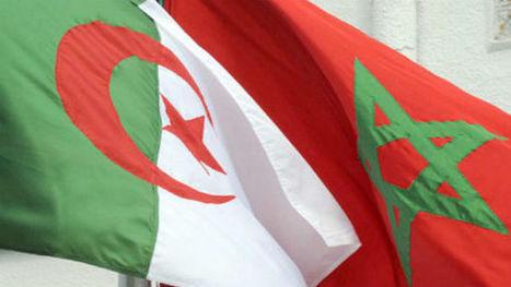 Nouvelle opération de propagande de médias marocains contre l'Algérie | Actualités Afrique | Scoop.it