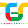 Gadgets Square