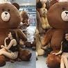 Gấu Bông Online Vn