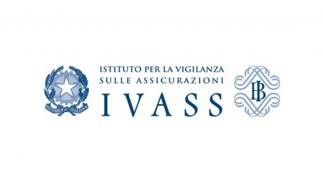 L'IVASS e la Banca dati Sinistri | Fidélitas | Scoop.it