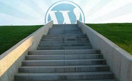 SEO Friendly WordPress in 12 Steps | Social Medial Marketing | Scoop.it