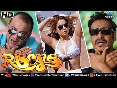 Apradhi Full Movie Tamil 1080p