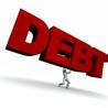 Global Debt Watch