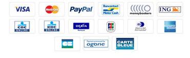 Paiement en Ligne, par Où Commencer ? | WebZine E-Commerce &  E-Marketing - Alexandre Kuhn | Scoop.it