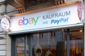 Paypal veut proposer le paiement par QR codes aux boutiques | Geeks | Scoop.it
