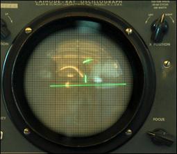 D2231008_TENNIS4TWO-300px.jpg (300x261 pixels) | Gaming Games | Scoop.it