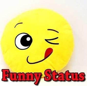 Funny Whatsapp Status In Hindi In Nice Love Status Scoopit