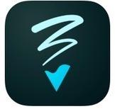 Adobe Sketch on iPads - Class Tech Tips | Technology | Scoop.it
