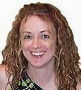 """#VoliHero Sarah Ludwig - Mama, Ad Manager, Author & Blogger of """"Parenting By Trial and Error""""   Housewife Heroes   Scoop.it"""