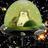linuxSpaceRunner
