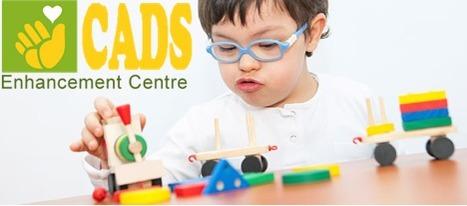 Special Needs Children School Centre In K