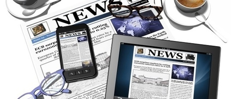62% des jeunes s'informent uniquement via Facebook | *Actualités numériques et sciences de l'information | Scoop.it