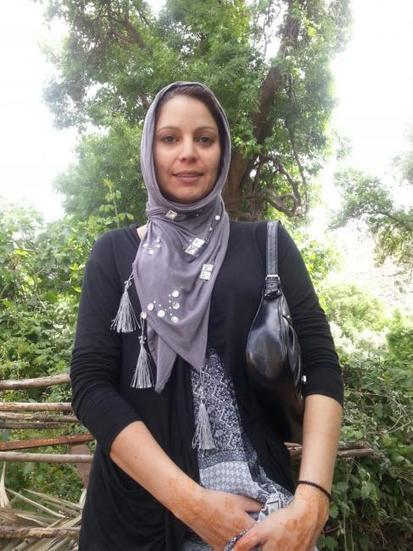 photos zawaj femme reconvertie sans enfants - Cherche Femme Pour Mariage Maroc