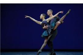 Danza clásica y teatro infantil protagonistas del TACA este fin de ... - SER Madrid Norte | Compañía Nacional de Danza CLÁSICA | Scoop.it