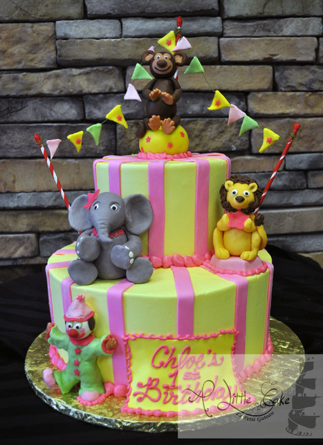 Pleasant Kids Birthday Cakes Nj In Cakes For All Occasions Scoop It Funny Birthday Cards Online Elaedamsfinfo