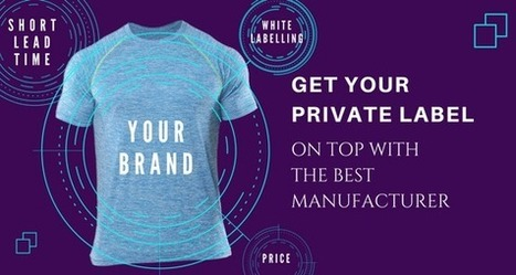 private label clothing brands best private label clothing manufacturers