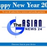 The Asian News 24
