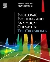 Proteomic Profiling and Analytical Chemistry, 1st Edition | Pawel Ciborowski, Jerzy Silberring | ISBN 9780444593788 | Plant Genomics | Scoop.it