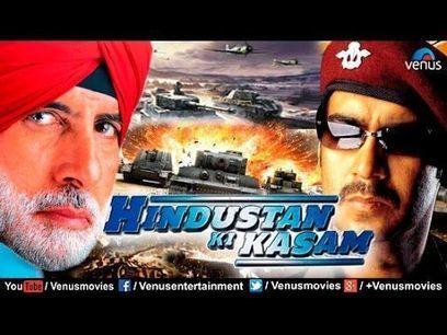 Download English Subtitles For Telugu Movie Chumban-The Kiss