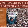 Médias sociaux et mouvements politico-sociaux
