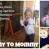Everything baby and pregnancy for first time moms