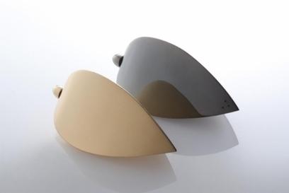 Artwork: Salt & Pepper Shakers - Open House Art | Art - Crafts - Design | Scoop.it