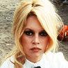 eshop Brigitte Bardot
