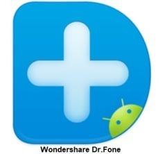 wondershare dr.fone for ios keygen