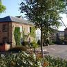 Business Park Northampton