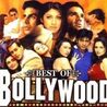 History of The Bollywood Film Industry
