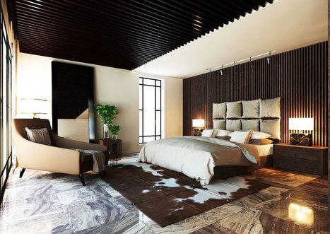 List Of Interior Designers In Delhi In Interiordesigners27 Scoop It