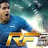 realfootball 2013