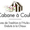 La Cabane à Couleurs - Peintures de Tradition